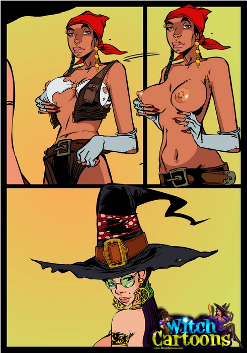 pirates-girls-nude-comics-amber-valletta-nude-sex